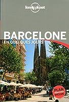 Barcelone En Quelques Jours - 4ed