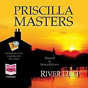 River Deep: Martha Gunn, Book 1 | Priscilla Masters