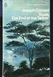 Youth / The End of the Tether (Modern Classics) (0140040552) by Conrad, Joseph