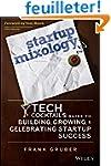 Startup Mixology: Tech Cocktail's Gui...