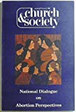 img - for Church & Society, Volume LXXX Number 3, January/February 1990 book / textbook / text book