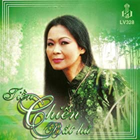 "nhac vang cua doi toi"", . For A Free High Quality Mp3 Download"