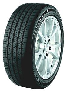 Michelin Primacy MXM4 Radial Tire - 235/45R18 94V