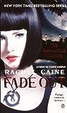 Fade Out (Morganville Vampires) Rachel Caine