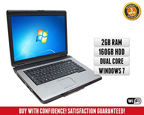 cheap-home-office-and-student-laptop-2gb-ram-160gb-hdd-dual-core-wifi-generic