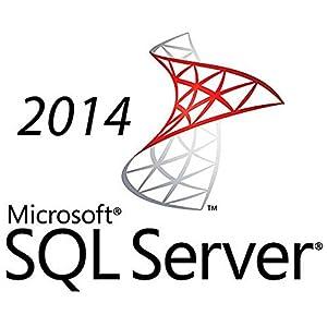 MS SQL14 CAL 5USR Standard SQL