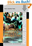 Handbuch Handelsmarketing 3 - Strateg...