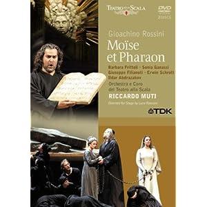 Rossini-Moïse et Pharaon/Mosè in Egitto 51OdmCHZxmL._SL500_AA300_