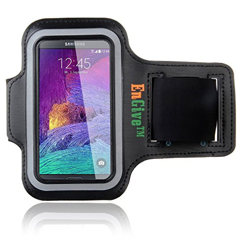 engive-brassard-sport-armband-pour-samsung-galaxy-note-4-note-5-iphone-6-plus-iphone-6s-plus