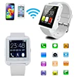 ELEGIANT U8 Plus Bluetooth Smart Brac...