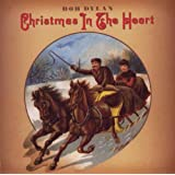 Christmas In The Heartby Bob Dylan