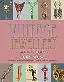 Vintage Jewellery Sourcebook