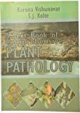 A Text Book of Comprehensive Plant Pathology