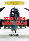 echange, troc Accurate Model Aircraft Detailing [Import anglais]