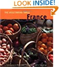 France (The Vegetarian Table)
