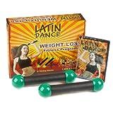 Latin danse/Fitness/perte