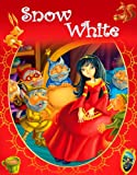Snow White (Fairy-Tales)