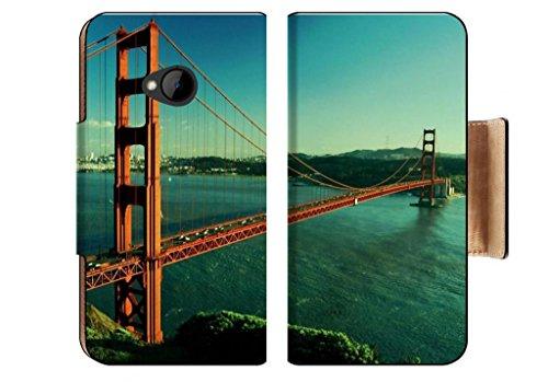 Cheap Wireless Bridge