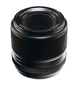 Fujifilm XF 60mm F2.4 Macro Lens