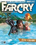 Far Cry Official Strategy Guide (Offi...
