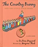 Search : The Country Bunny and the Little Gold