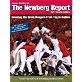 The Newberg Report: 2011 Bound Edition ~ Jamey Newberg