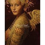 Men and Angels: The Art of James C. Christensen ~ James C. Christensen