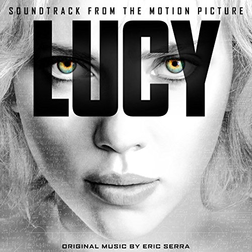 VA-Lucy-OST-WEB-2014-SPANK Download