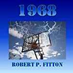 1968 | Robert P. Fitton