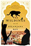 The Wildings (The Hundred Names of Da...