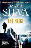 The Heist (Gabriel Allon 14)