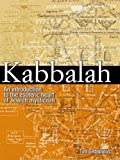 Image of Kabbalah: An Introduction to the Esoteric Heart of Jewish Mysticism