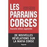 Les Parrains corsespar Jacques Follorou