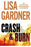 Crash & Burn (Tessa Leoni series)