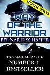 Way of the Warrior 2 (The Philosophy...