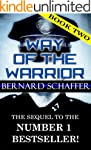 Way of the Warrior 2 (The Philosophy...