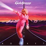 Rocket (Remixes) ~ Goldfrapp