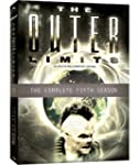 The Outer Limits: The Complete Fifth...