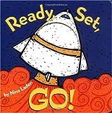 Ready-Set-Go!