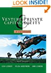 Venture Capital and Private Equity: A...