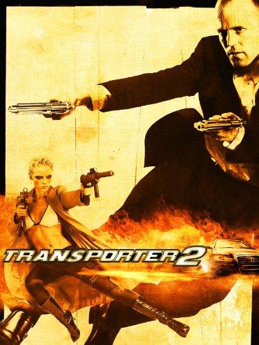 Transporter 2 Hd Online Pl