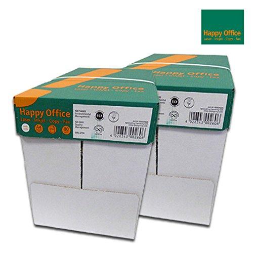 happy-office-kopierpapier-5000-blatt-a4-80-g-m