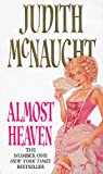 Almost Heaven (0552138266) by McNaught, Judith