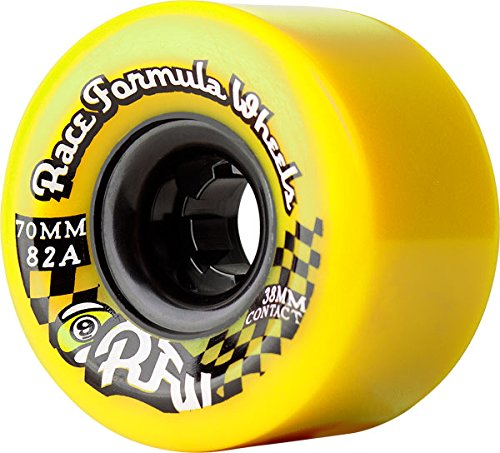 Sector 9 Race Formula back-1008948