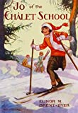 Jo of the Chalet School (1847451195) by Brent-Dyer, Elinor M.