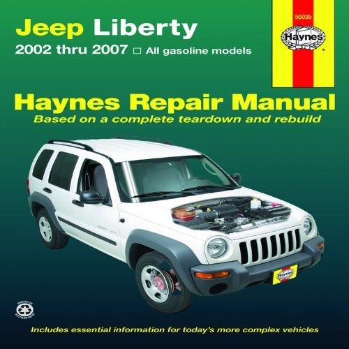 jeep-liberty-2002-thru-2007-haynes-repair-manual-2006-04-21