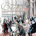 Concertos Pour Clavecin (Integrale)