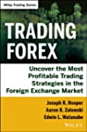 Trading Forex: Uncover the Most Profi...