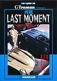 Last moment―GT roman stradale (Motor Magazine Mook)