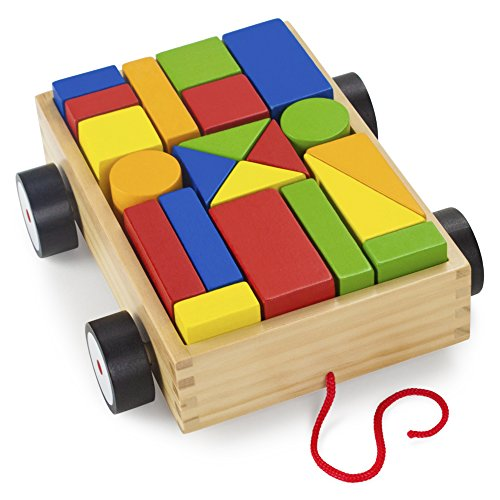 Wooden-Wonders-Take-Along-Building-Block-Wagon-21-pcs-by-Imagination-Generation